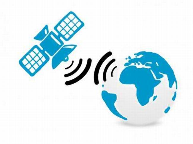 mobilt bredband utan bindningstid
