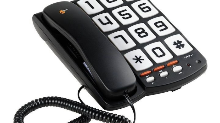 telefon-stor