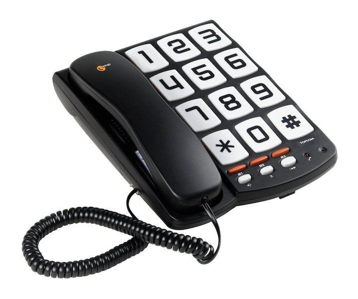 måste man ha hemtelefon för bredband