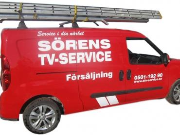 tv-service-mariestad
