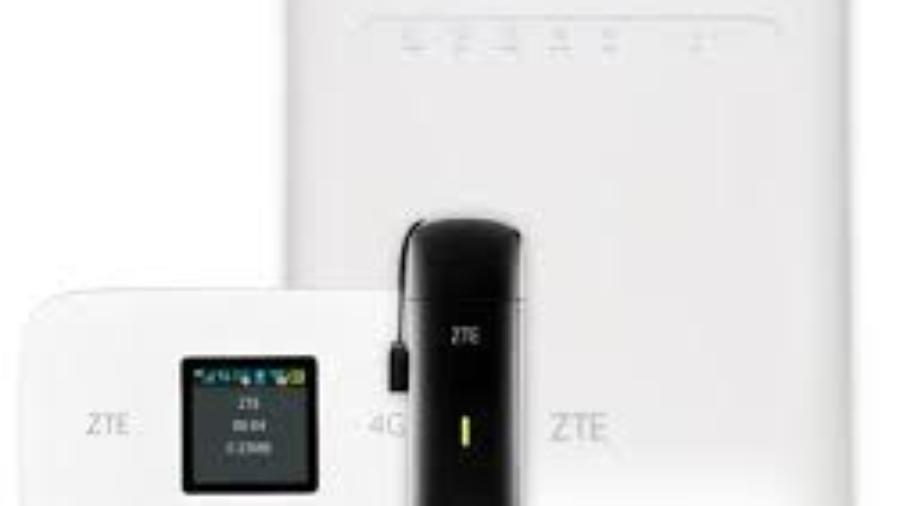 mobilt bredband2